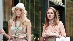 Thumb_leighton-meester-gossip-girl-7-vogue-31mar15-rex_b