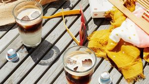 Thumb_nespresso_iced_coffees_summer_main_