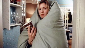 Thumb bridget jones 1680x1120