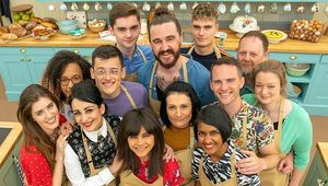 Thumb great british baking show season 10 cast bakers