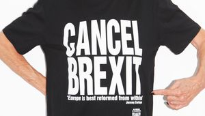 Thumb_kh-in-cancel-brexit-img-5190-cropped-lightened