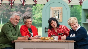 Thumb the gbbo ep3i crop 1568125637 1680x880