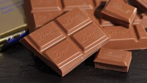 Thumb_lindt-gold-milk-chocolate-bar-p504-7263_image