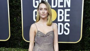 Thumb saoirse ronan attends the 77th annual golden globe awards news photo 1578271371