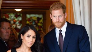 Thumb_prince-harry-duke-of-sussex-and-meghan-duchess-of-sussex-news-photo-1577717125