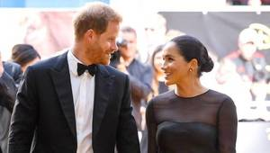Thumb_rs_634x1024-190714101404-634-meghan-harry.cm.71419