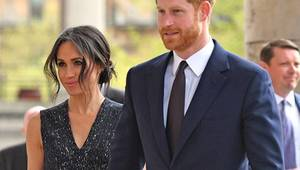 Thumb_rs_600x600-180423090708-600-meghan-markle-prince-harry3