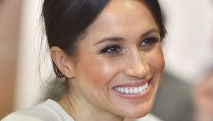 Thumb_meghan_markle_-_2018__cropped_