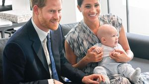 Thumb_meghan-markle-archie-harry