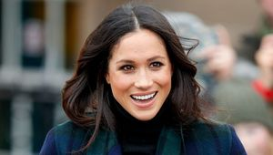 Thumb_meghan-markle-man-repeller-january-2019-1-of-2-copy