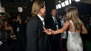 Thumb_jennifer-aniston-brad-pitt-pictures9