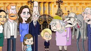 Thumb royalfamilyanimated