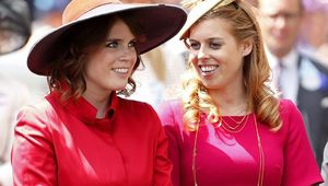 Thumb_princesses-eugenie-beatrice-1024x868__1_