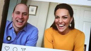 Thumb_kate-middleton-zara-jumper-video-call-286676-1586430856255-image.500x0c