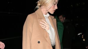 Thumb_margot-robbie-seen-on-a-night-out-at-annabels-club-in-news-photo-1580231670