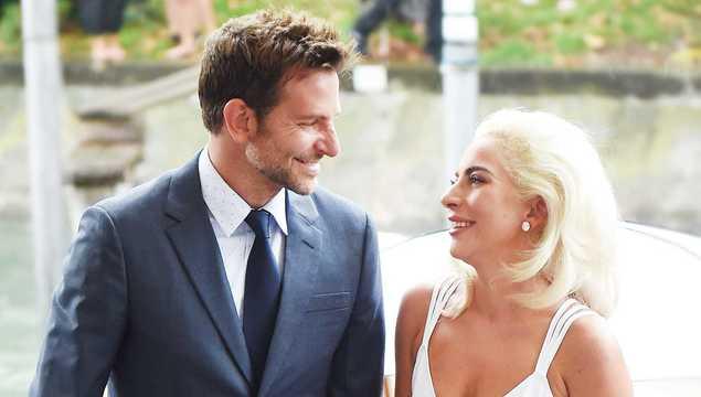 Lady Gaga Husband 2020 - Lady Gaga's Boyfriend's Ex Speaks ...