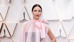 Thumb_rs_634x1024-200209151233-634-2020-oscars-awards-red-carpet-fashions-caitriona-balfe.cm.2920