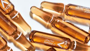 Thumb_vichy-liftactiv-specialist-peptide-c-anti-ageing-bd-rgb-stilllife-8_copy