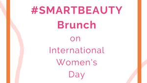 Thumb irish tatler x boots international women s day brunch copy