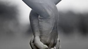 Thumb_bhuvanesh-gupta-yh66crzpnzq-unsplash