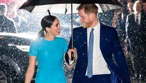 Thumb prince harry duke of sussex and meghan duchess of sussex news photo 1583441429