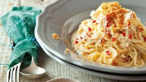 Thumb_crab_and_chilli_linguine_edit_square