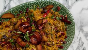Thumb_kinara_kitchen_mutton_biryani
