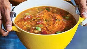 Thumb seasonal soup insta