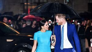 Thumb meghan markle and prince harry cozy under the umbrella rex embed jpg