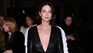 Thumb caitriona balfe rodarte fashion show in nyc 02 11 2020 8 thumbnail