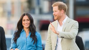 Thumb meghan duchess of sussex and prince harry duke of sussex news photo 1585167686