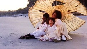 Thumb_daughters-of-the-dust-1991-1108x0-c-default