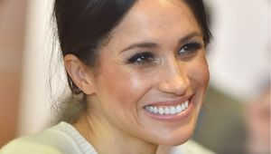 Thumb meghan markle visits northern ireland   2018  41014635181