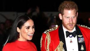 Thumb rs 634x1024 200307120239 634 meghan markle prince harry.cm.37202