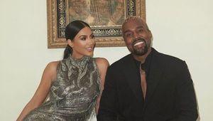 Thumb 1 kim kardashian west and kanye west