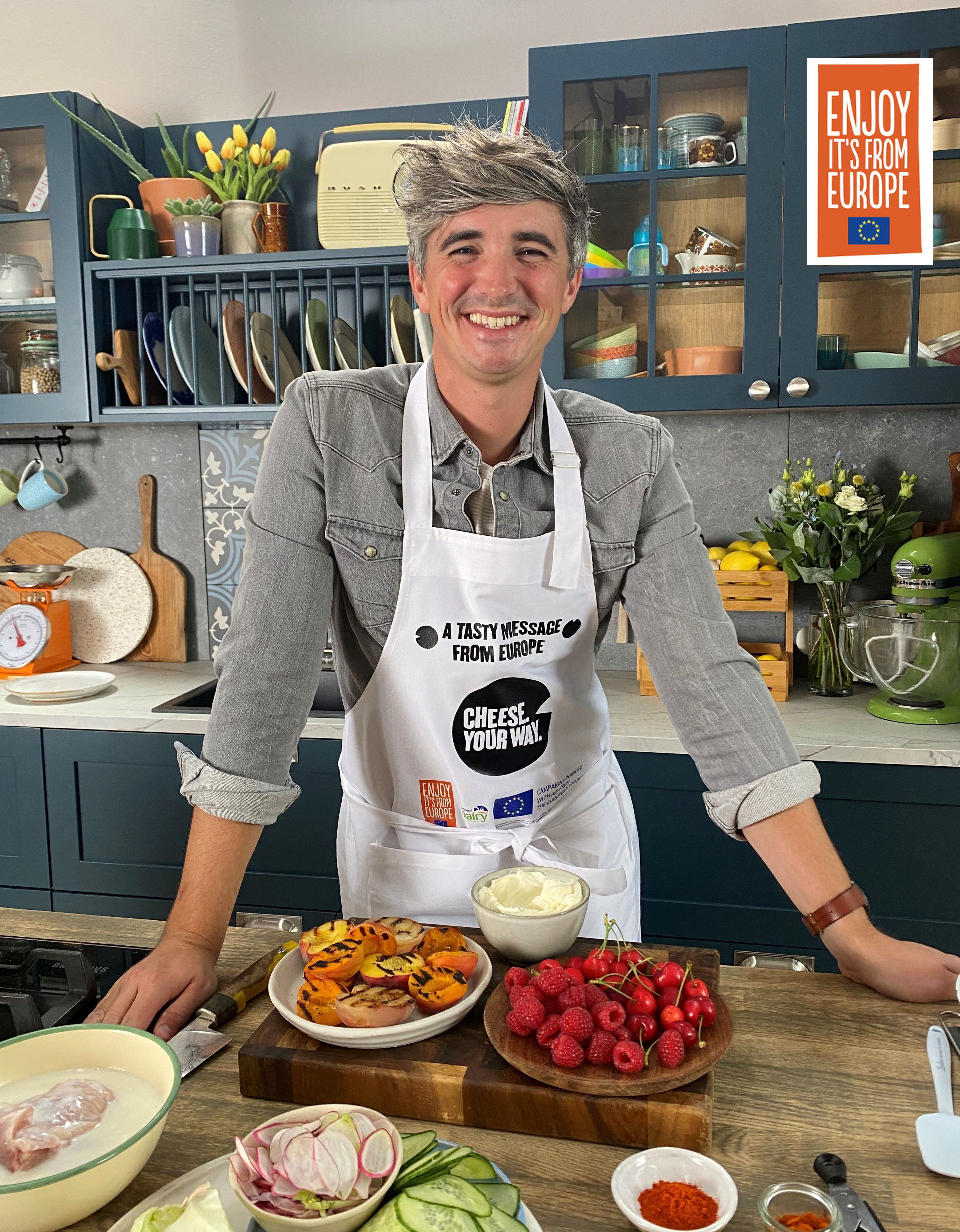 Donal_skehan_cheese_your_way_with_logo