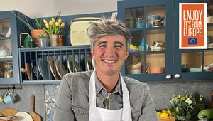 Thumb donal skehan cheese your way with logo