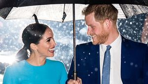 Thumb meghan markle harry kate middleton william umbrella m