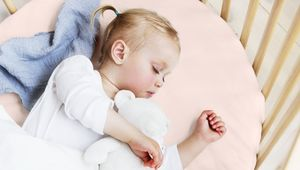 Thumb sleepibed fittedsheet peachypink 200602 b17r4813