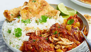 Thumb aldi slow cooker chicken currydiiiii