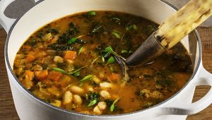 Thumb avoca tuscan bean soup