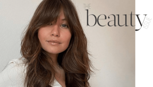 Thumb beauty issue online series  2