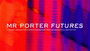 Thumb mr porter futures