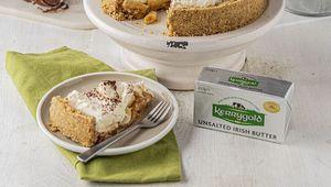 Thumb kerrygold banoffee pie