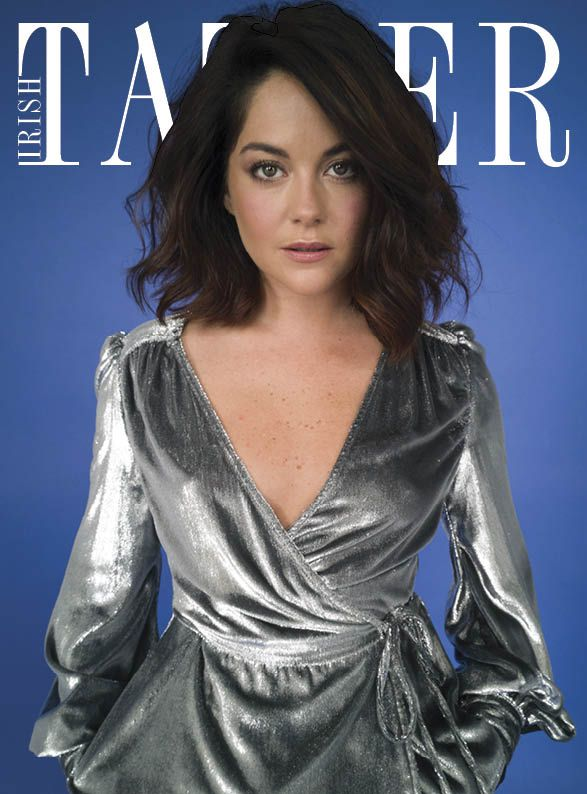 sarah greene blue petersarah greene the parting glass, sarah greene (ii), sarah greene imdb, sarah greene instagram, sarah greene actress, sarah greene voice actor, sarah greene height, sarah greene blue peter husband, sarah greene, sarah greene ransom, sarah greene leaves ransom, sarah greene pregnant, sarah greene aidan turner, sarah greene feet, sarah greene penny dreadful, sarah greene actress vikings, sarah greene this morning, sarah greene blue peter, sarah greene partner, sarah greene mike smith funeral