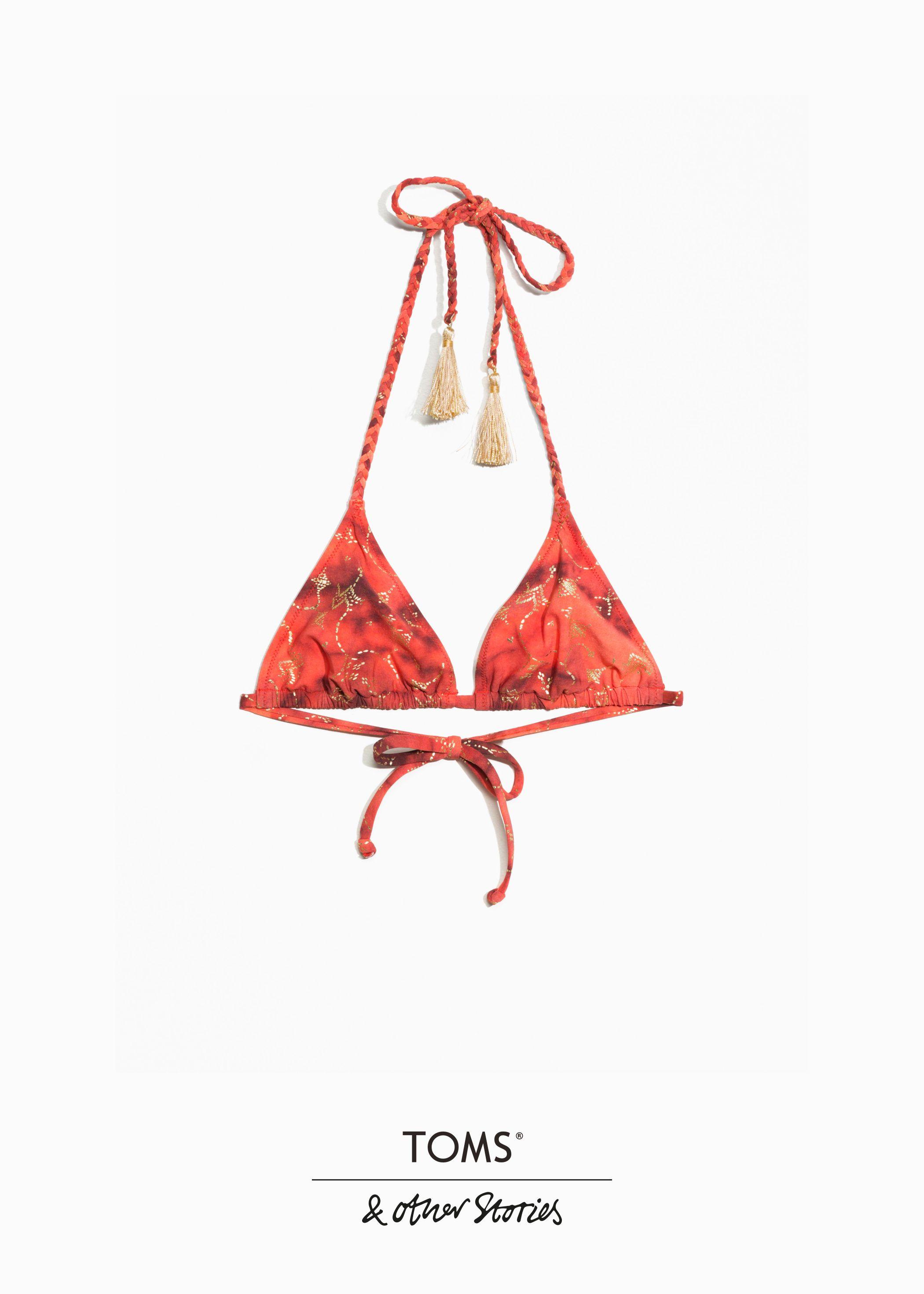 What To Pack For Bali Irish Tatler Catriona Rosy Shoulder Bag Maroon 9