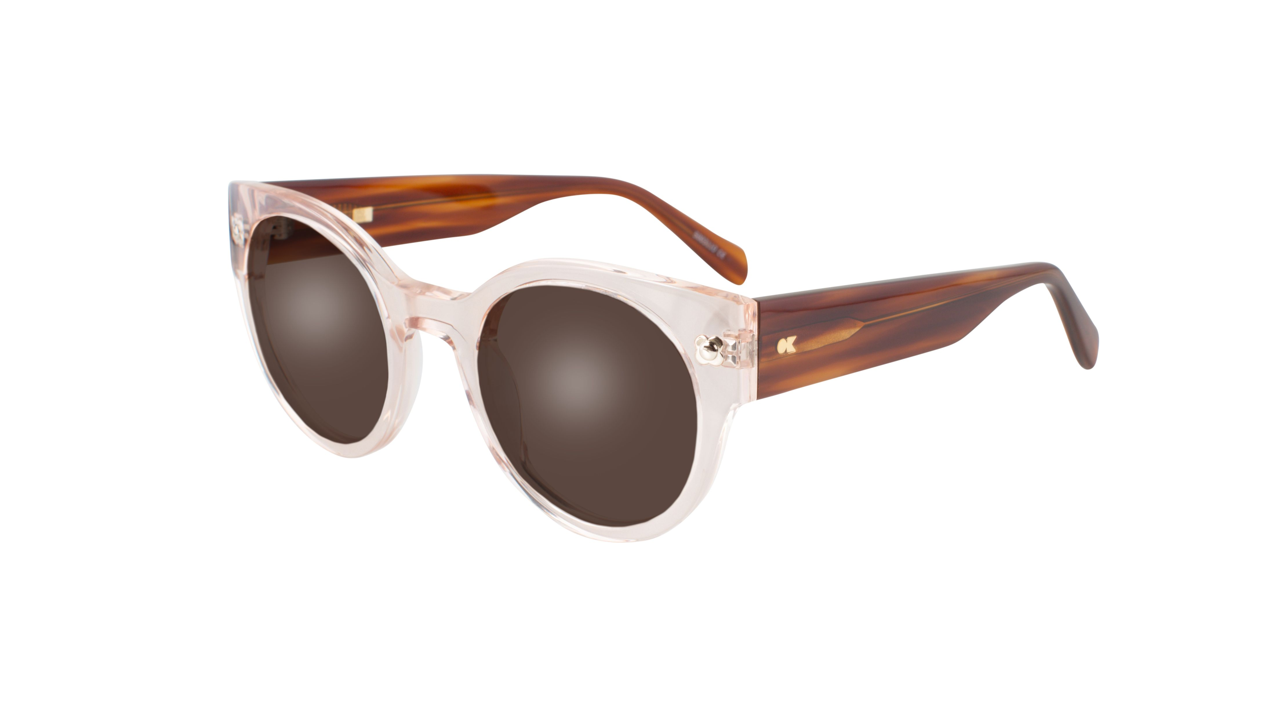undefeated x new release new list First Look At The Orla Kiely X Specsavers Eyewear Range
