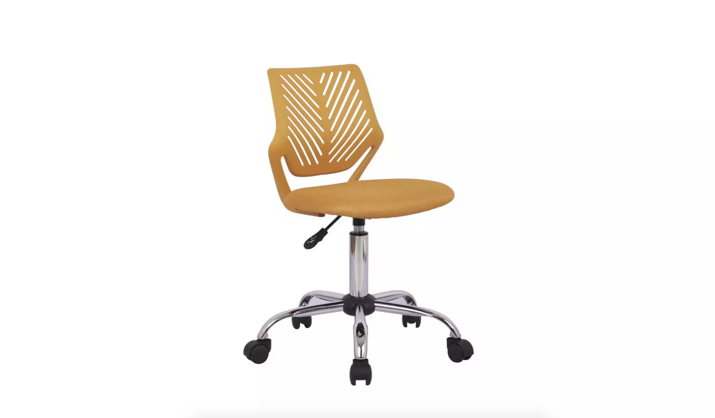 Best Office Chairs Under 100 That Won T Give You Back Pain