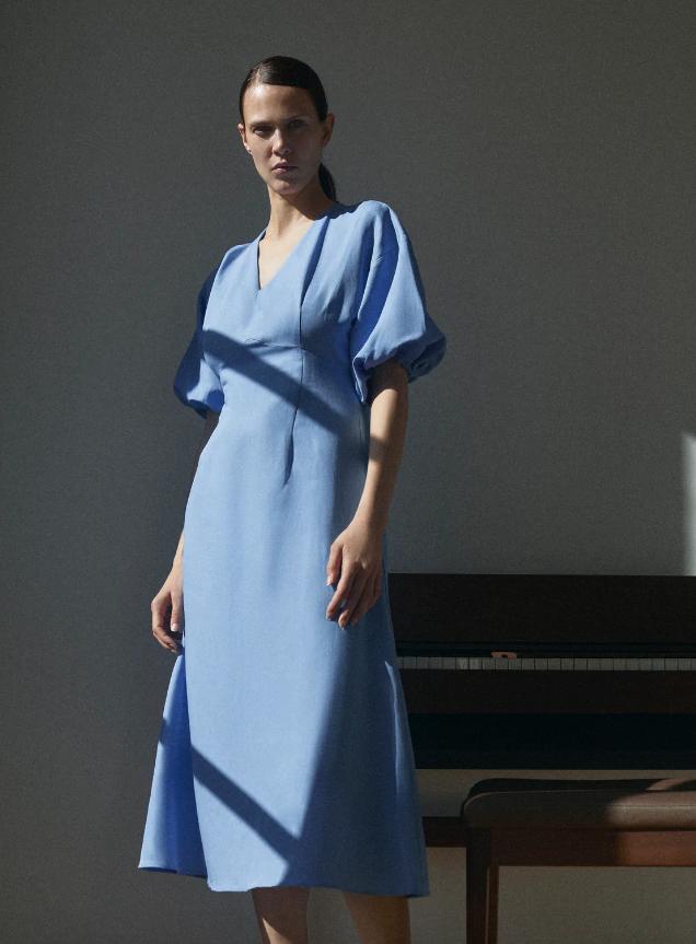 Zara Sale 2021 Sommer