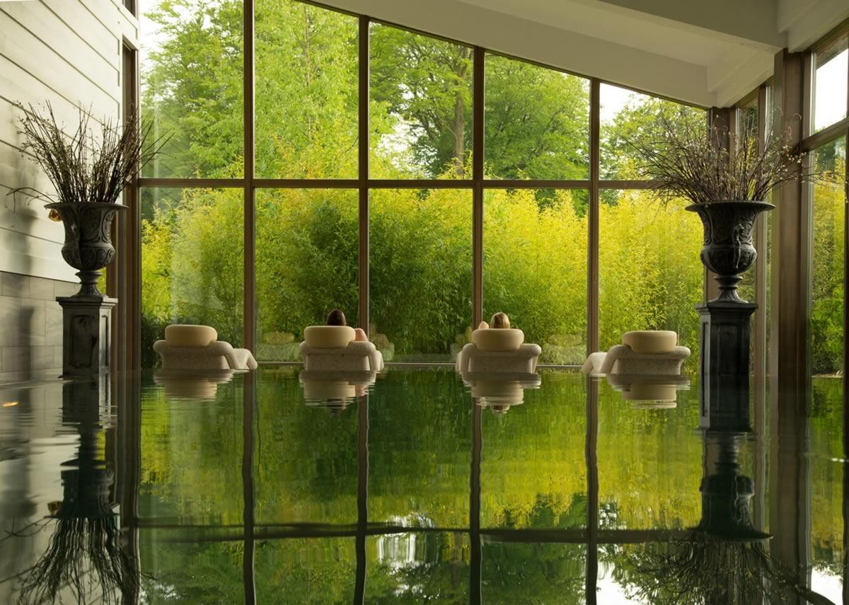 Monart-pool-outside-in